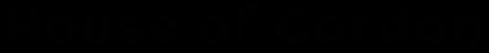 houseofgordon-logo